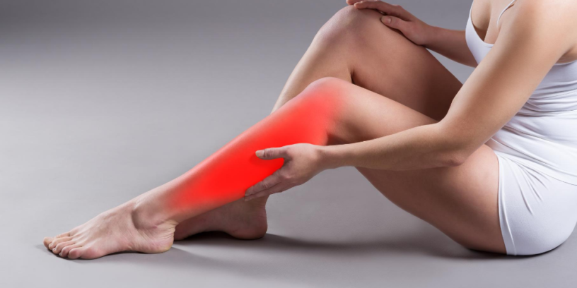 6-ways-to-relieve-muscular-cramps