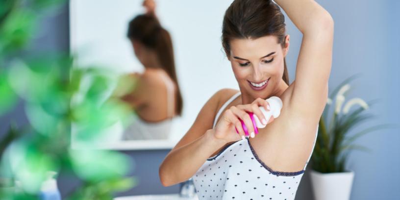 5-ways-to-stop-body-odor