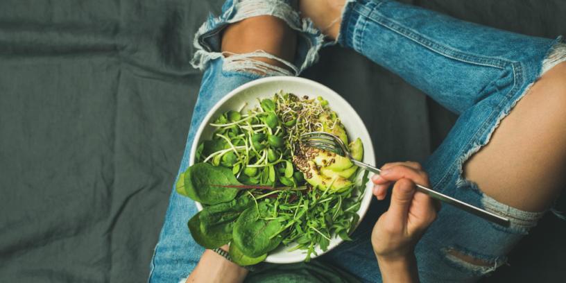 Vegetarian-food-list-for-beginners