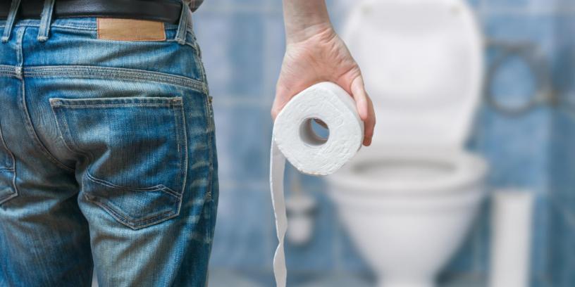 4-ways-to-treat-diarrhea-at-home