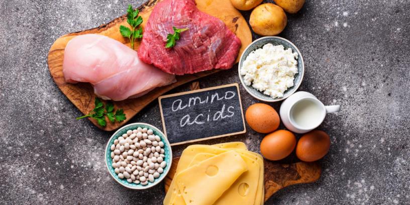 Top-5-essential-amino-acids-benefits