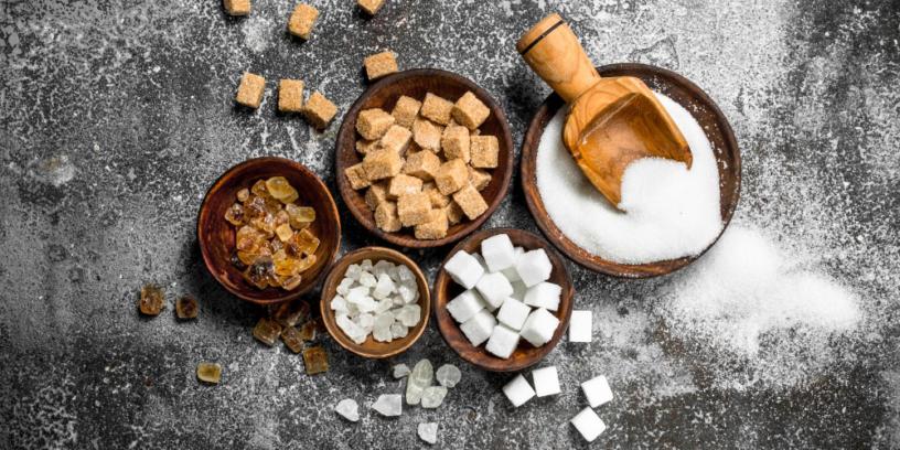 Sugar-diet-plan-for-Diabetes-|-Which-sugar-should-choose?