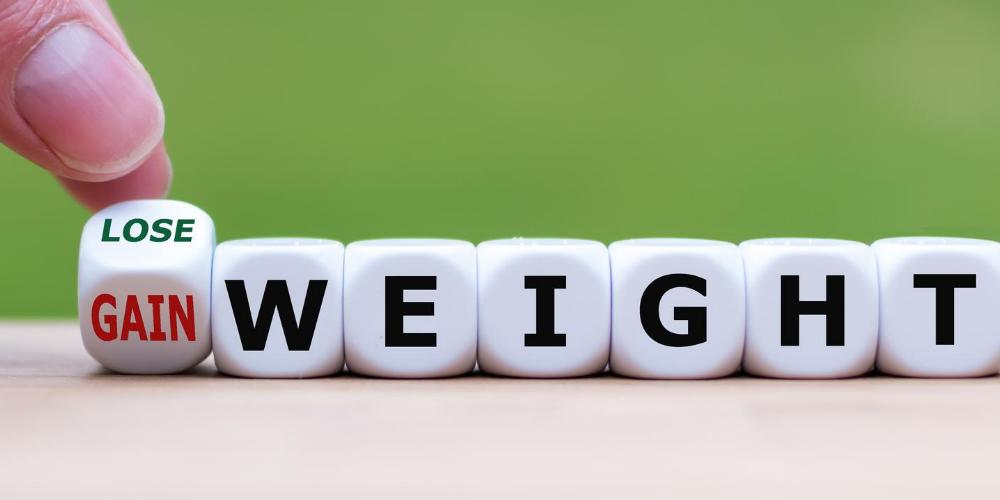 Milk-products:-Milk-gaining-weight