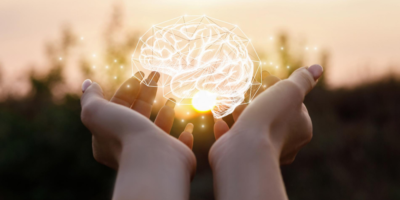 4-nutrients-for-brain-health