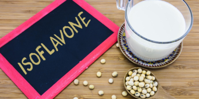 6-Soy-isoflavones-benefits-|-The-active-support-beauty-and-female-hormone