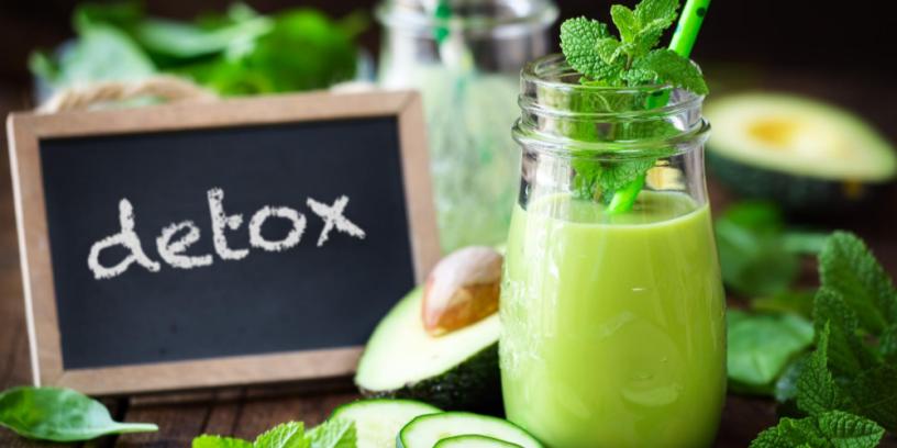 7-Ways-to-detox-your-body