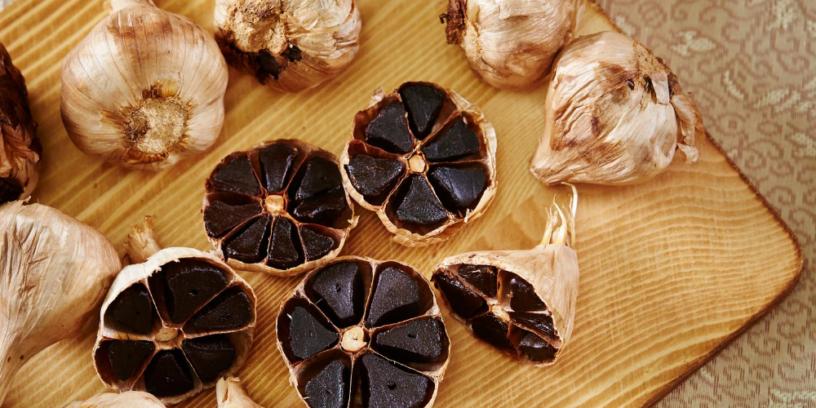 8-black-garlic-health-benefits