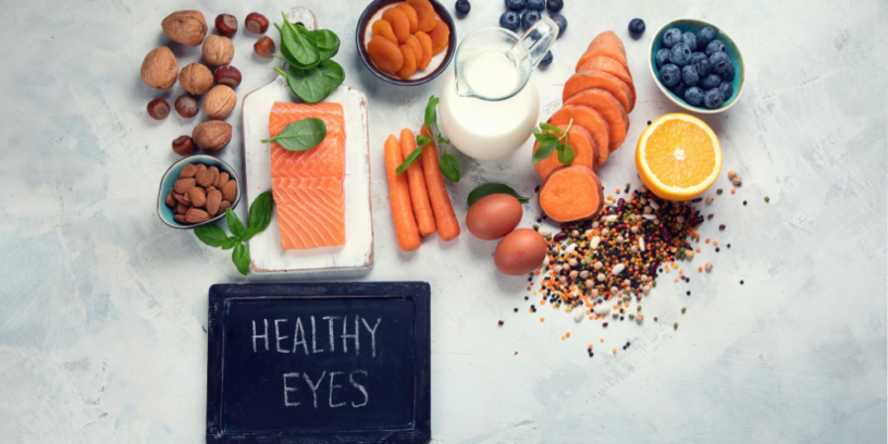 Top-6-foods-that-improve-eyesight