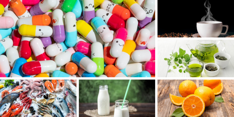 6-Foods-you-should-never-eat-with-drugs
