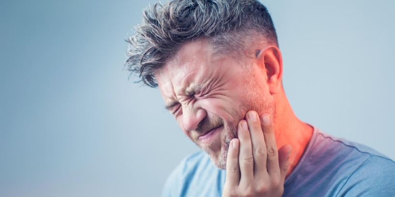 5-Home-remedy-for-toothache-pain