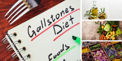 The-best-diet-for-gallstones