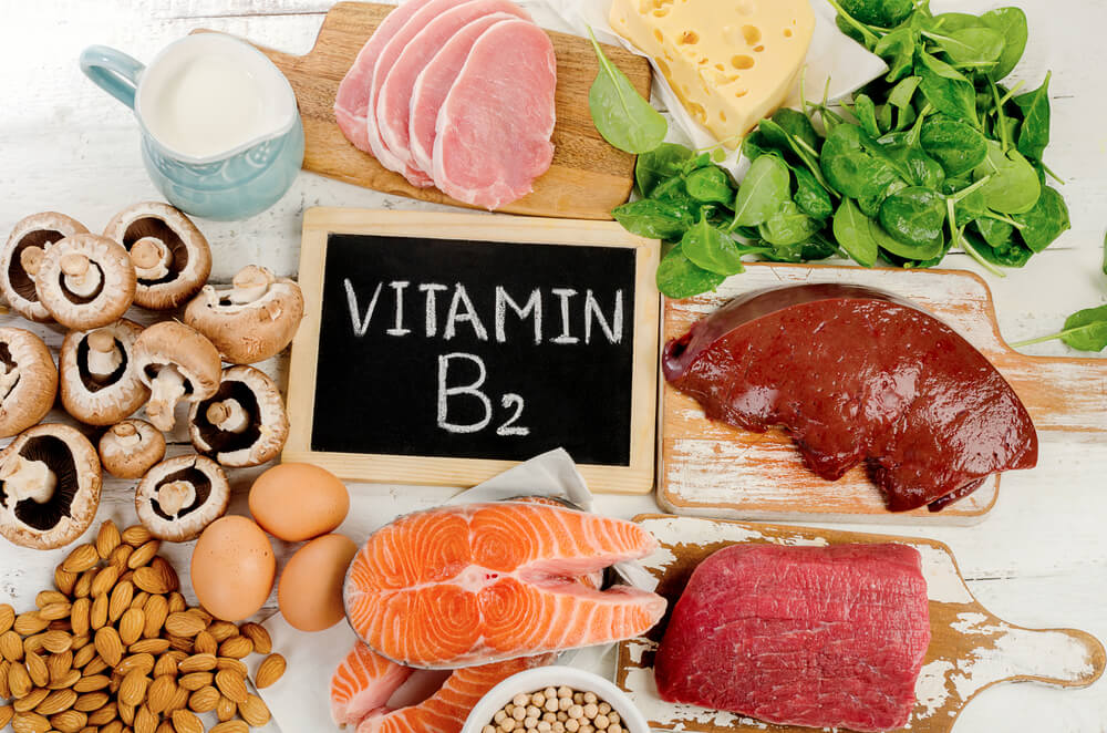 Vitamin-B-foods-list-2