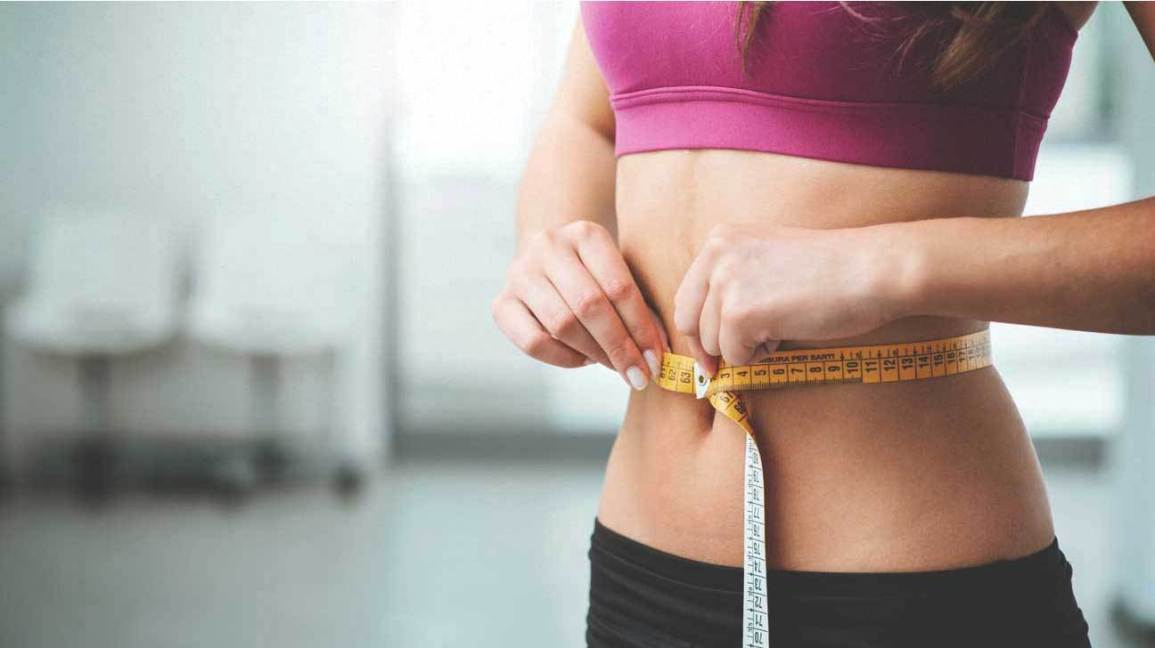 Fucoidan-health-benefits:-Supports-weight-loss