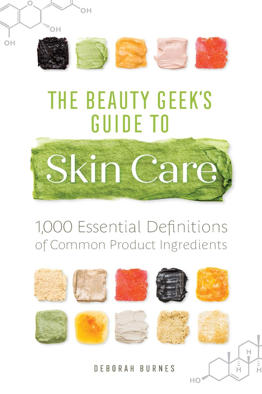 Top-Health-Skin-books-3