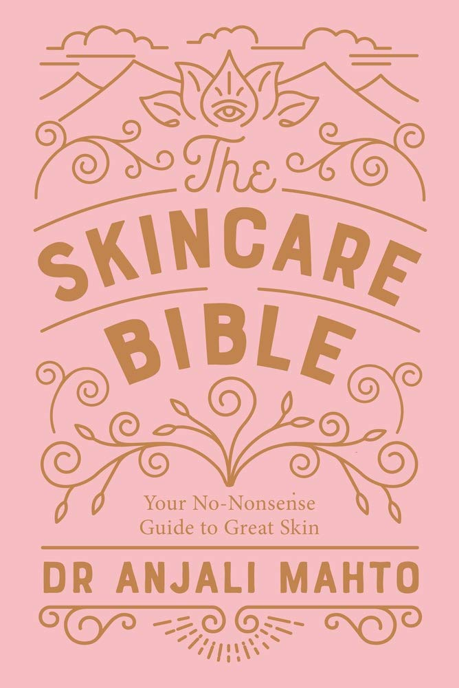 Top-Health-Skin-books-4