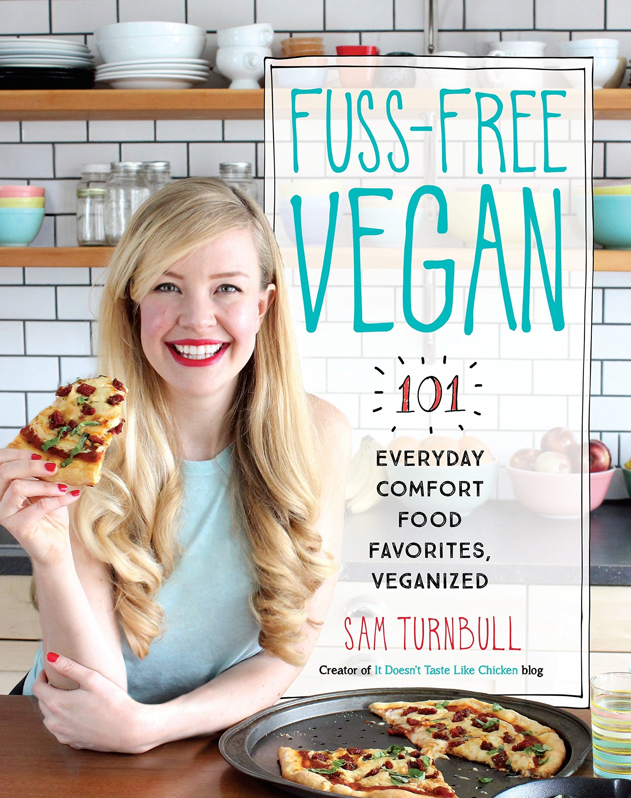 Top-books-for-vegetarians-5