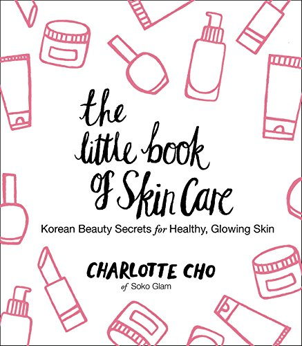 Top-Health-Skin-books-5