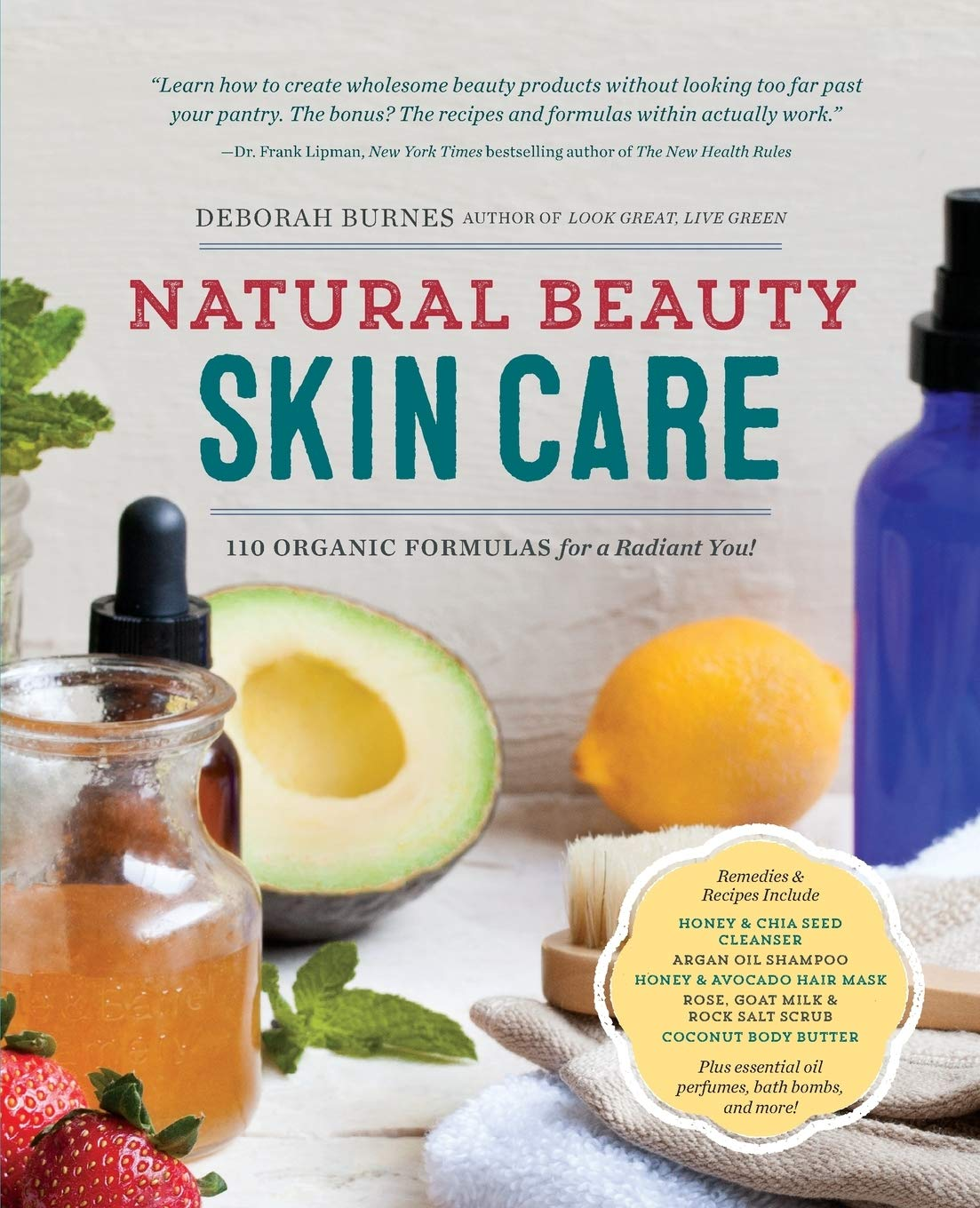 Top-Health-Skin-books-7