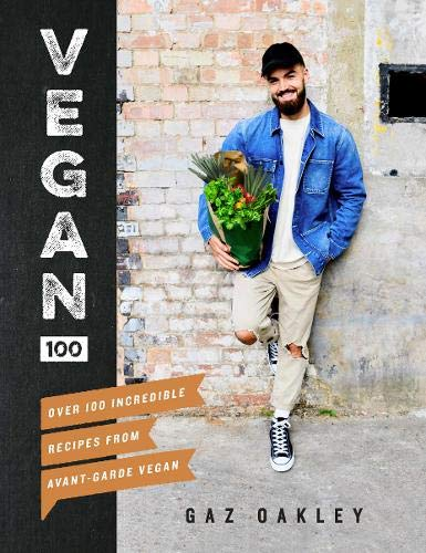Top-books-for-vegetarians-7