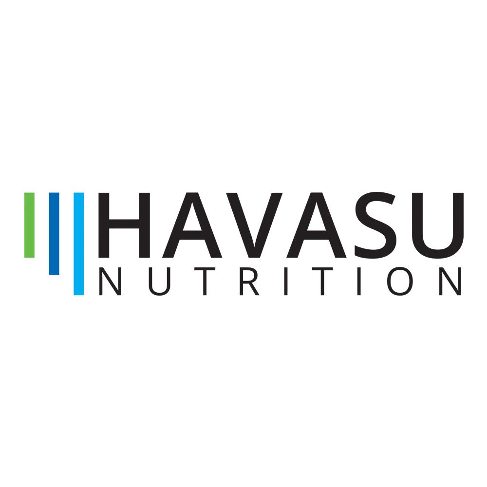 HAVASU NUTRITION logo
