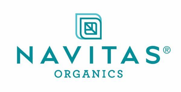 Navitas Logo