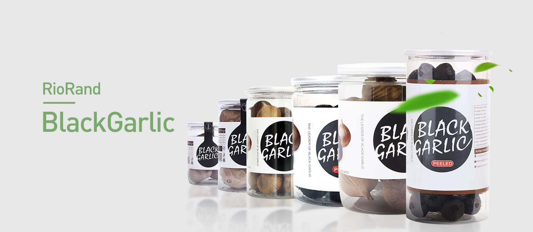 Black-garlic-benefits-4