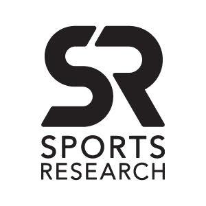 Sports Research logo