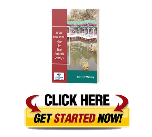 download the arthritis step by step strategy pdf 1