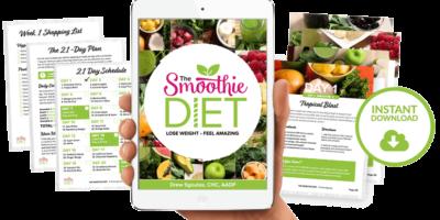 Smoothie-Diet
