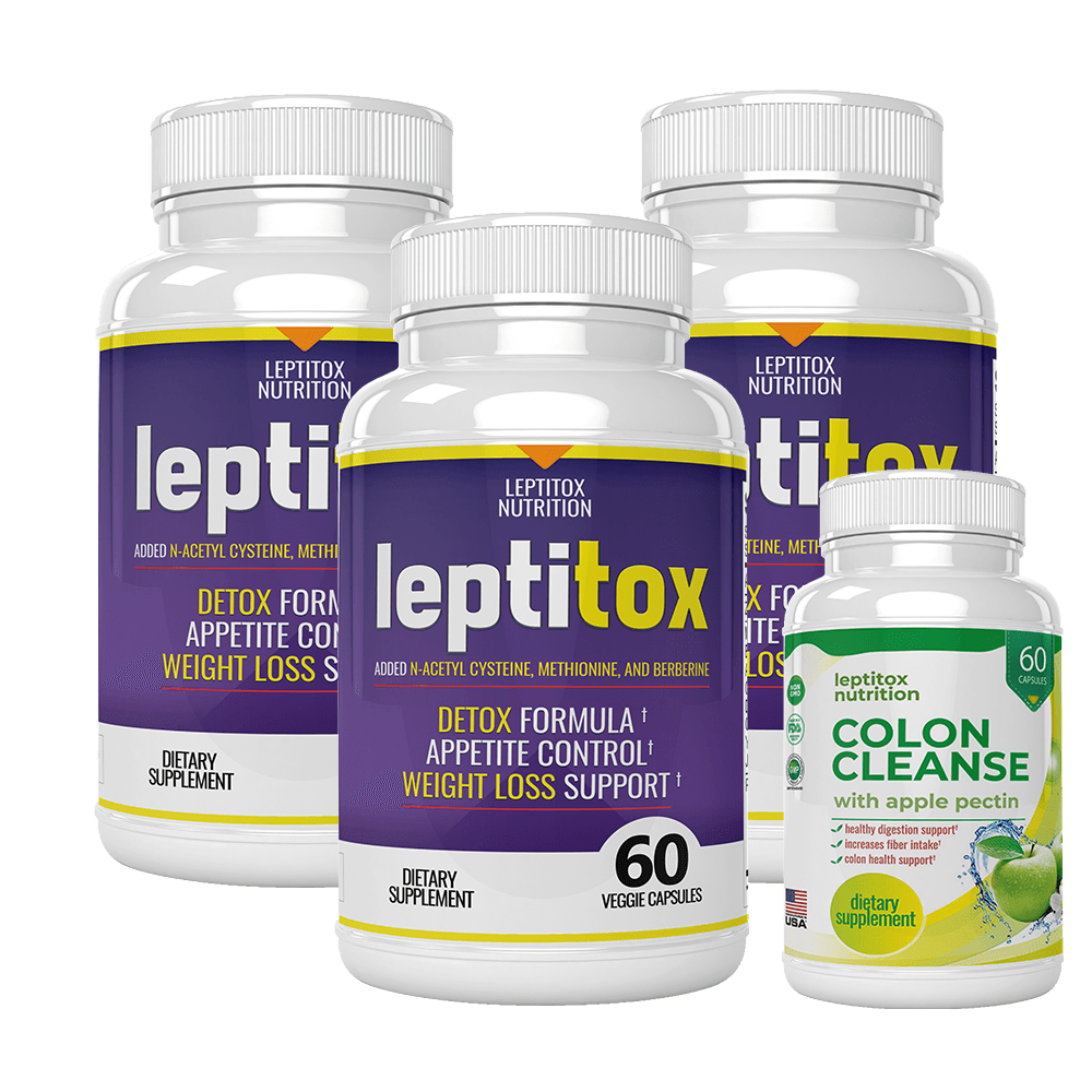 The-safest-way-to-lose-weight-at-home-Leptitox