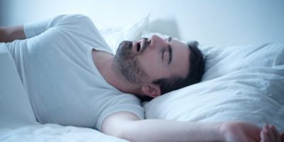 Stop-Snoring-And-Sleep-Apnea-Program