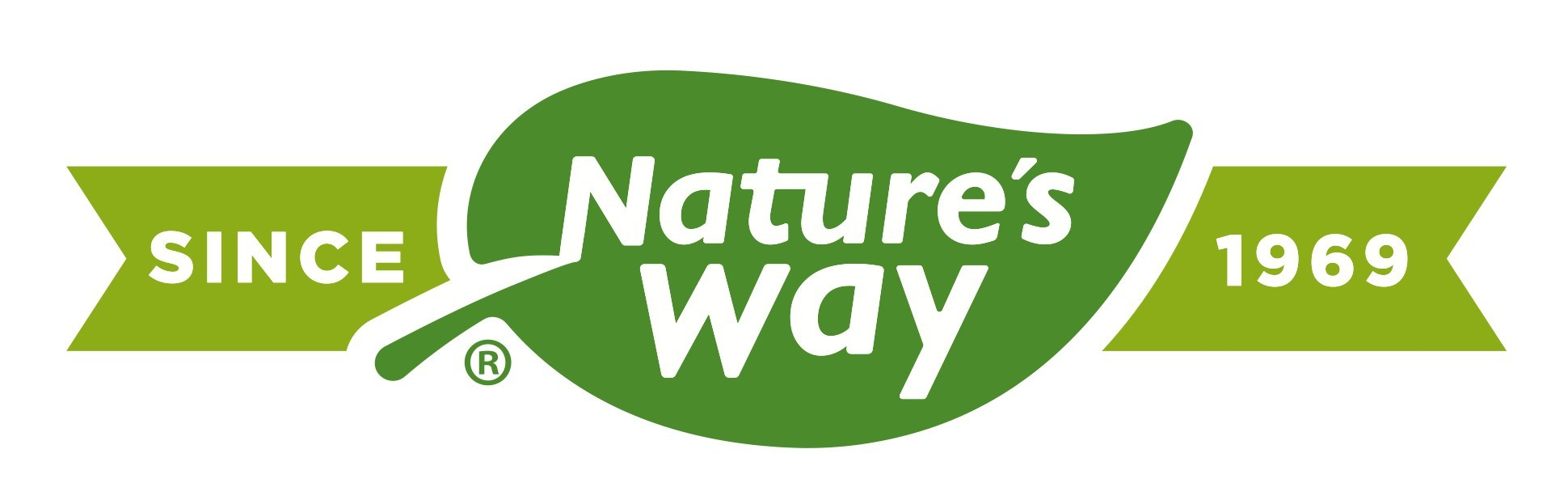 nature way logo