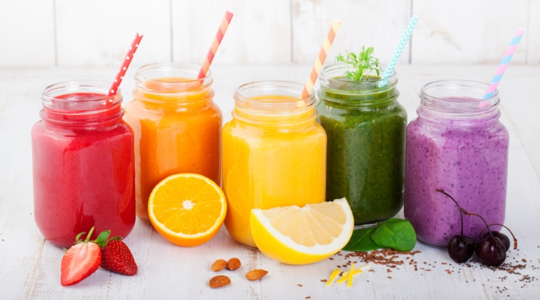 Smoothie-Diet-1