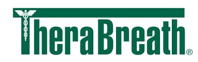 thera breath logo