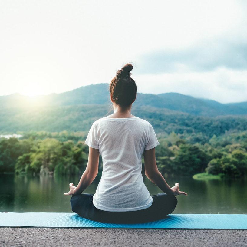 Yoga-Burn-Challenge