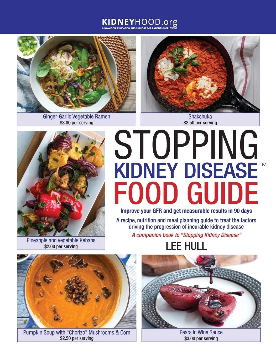 Healthy-kidney-books-1