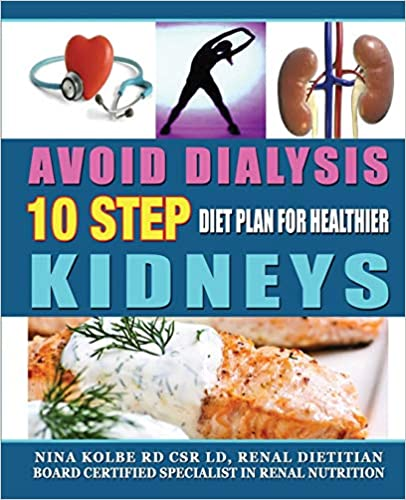 Healthy-kidney-books-5