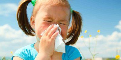 prevent-weather-allergies