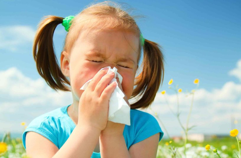 Diet-to-help-you-reduce-weather-allergies