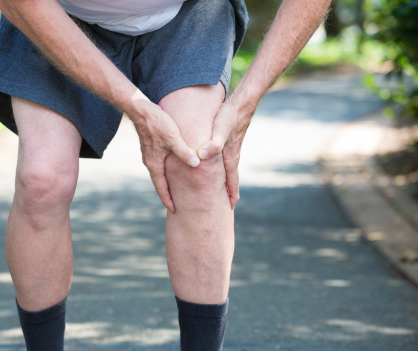 Treatment-for-degenerative-joint-disease-in-old-age