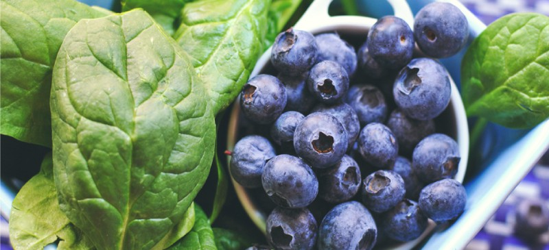 Top-5-health-benefits-of-Quercetin-|-Natural-powerful-antioxidant