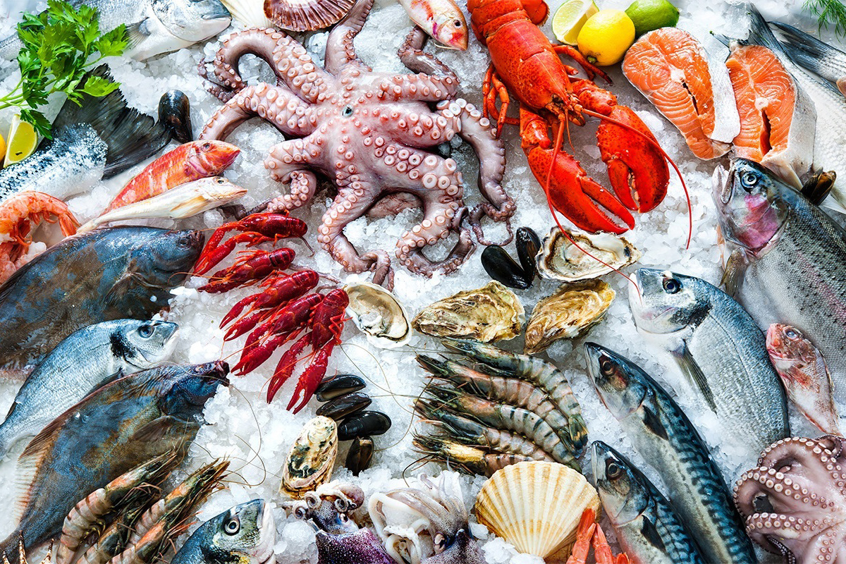weather-allergy-food-sould-abstain-seafood
