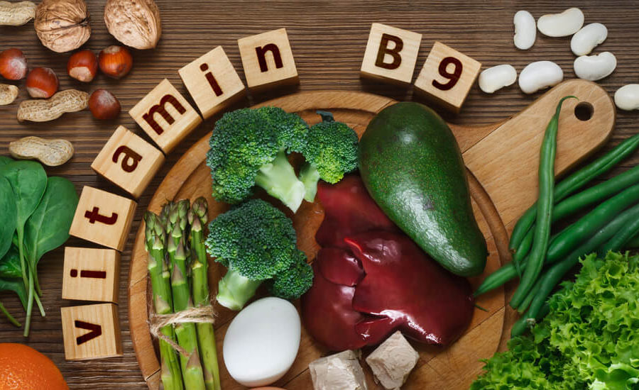Vitamin-B-foods-list-5