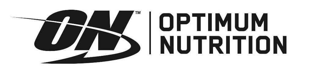 optimum nutrition brand banner