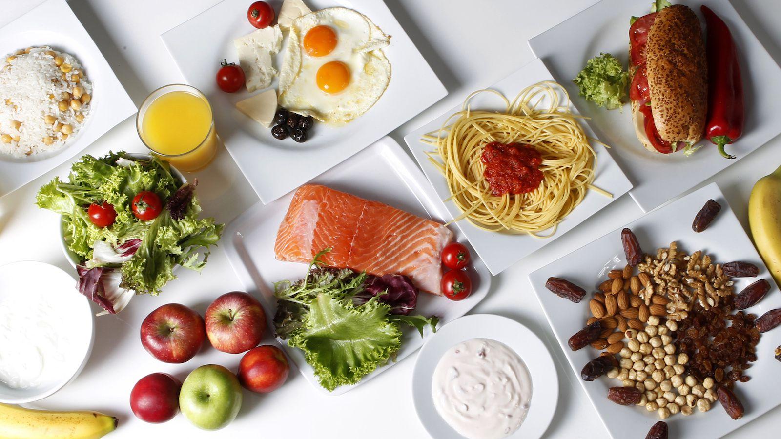 Nutrition-elderly-1
