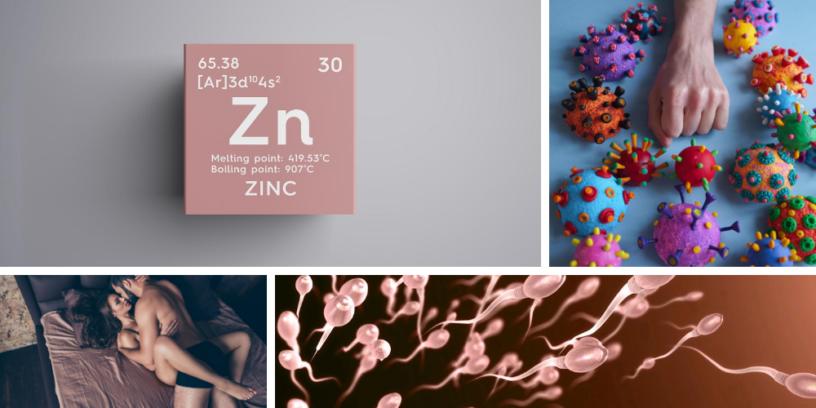 Top-6-benefits-of-Zinc-for-men