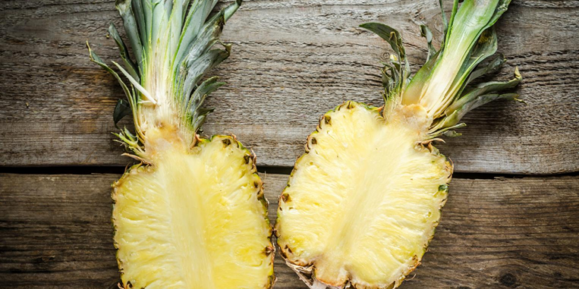 Top-4-health-benefits-of-bromelain-|-The-anti-inflammatory-enzyme-from-pineapple