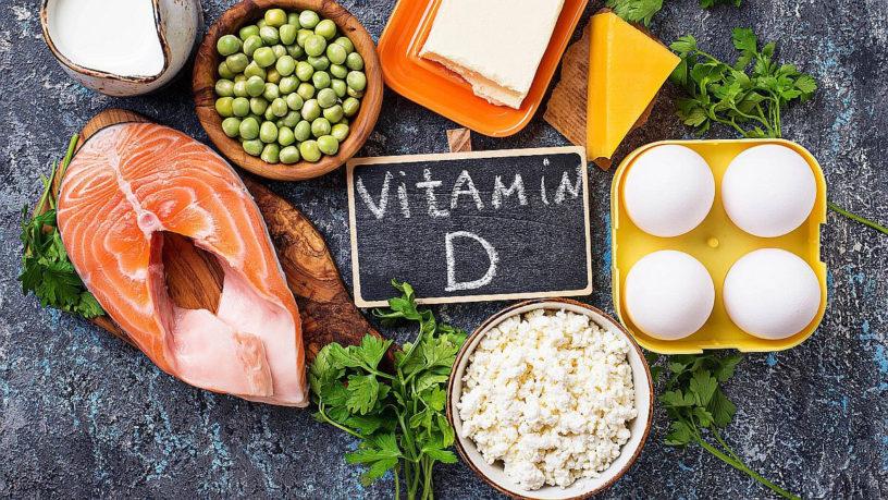 Natural-sources-vitamin-D