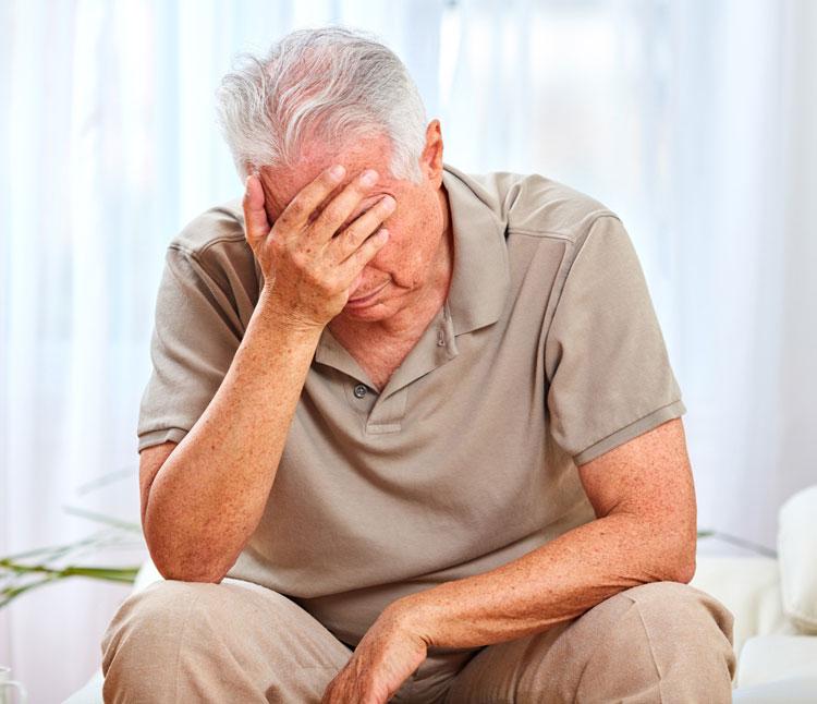 Saw-Palmetto-health-benefits:-Treatment-of-benign-prostatic-hyperplasia