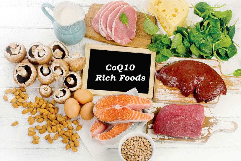 """Top-3-coenzyme-Q10-health-benefits-